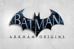 Batman: Arkham Origins Will Feature Online Multiplayer
