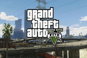 TSA's Top 100 of 2013 Recap: 5-1 - GTA V, BioShock & Watch Dogs