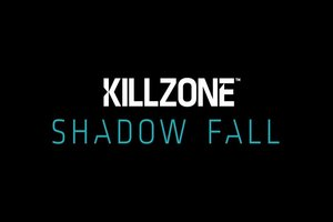 Fight At The Statue, The Canal & The ATAC Tower As More Free Killzone: Shadow Fall Maps Release
