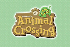 Wednesday's Nintendo Direct Is All About Animal Crossing (For Mobile)
