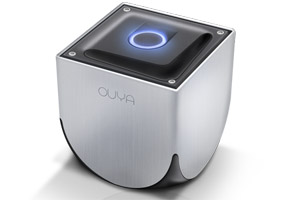OUYA's Software Assets, Developers & Technical Team Acquired By Razer
