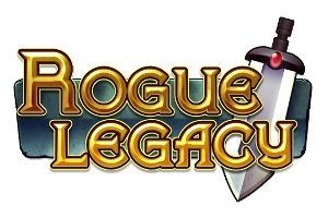 Rogue Legacy Brings Its Heroes To PlayStation Consoles Tomorrow, 30th July