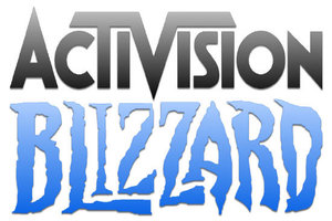 Rob Pardo Ends His 17 Year Run At Blizzard Entertainment