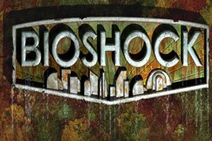 Touch Your Way To Rapture, Bioshock Is Coming To iOS