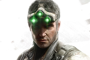 WeView: Splinter Cell: Blacklist