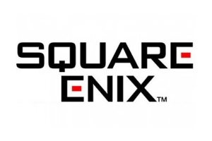 Square Enix Trademark 'Outriders'