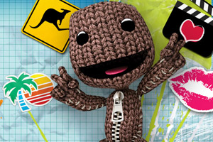 News Snatch: Assassin's Creed, LittleBigPlanet HUB & Daylight
