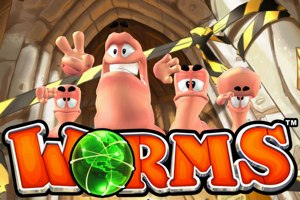 Worms Winners Announced