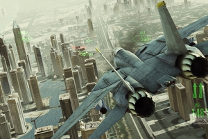 Ace-Combat-Assault-Horizon
