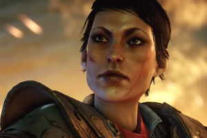 New Dragon Age: Inquisition Gameplay Trailer Shows Combat & Locations