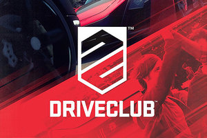 Driveclub Gets A Live Action TV Spot, Plus Final Build Footage