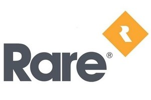 UK Charts 08/08/15: Rare Replay Become First Xbox One Exclusive To Top Chart