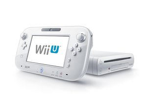 Nintendo Ditches Basic Wii U Model In Japan