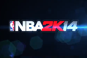 NBA 2K14 Servers Will Be Shut Down March 31st