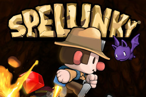 12 Deals Of Christmas Deal Two: Diablo III & Spelunky Discounted
