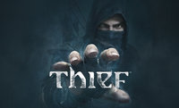 A Movie Adaptation Of Thief Is In The Works