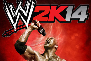 WWE 2K14's Full Roster Revealed