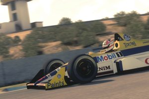 F1 2014 Officially Confirmed, Full Details Rolling Out Tomorrow