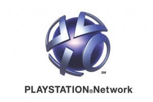 PlayStation-Productions
