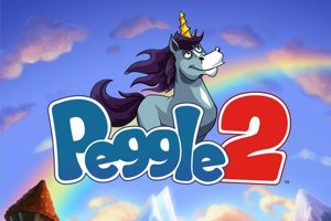 PopCap Reveals Peggle 2 Is Coming To PlayStation 4, Launching October 14th