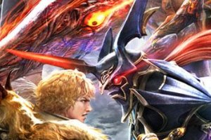 Soul Calibur: Lost Swords Will Be Shut Down On November 30th