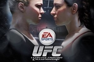 News Snatch: UFC, WRC, COD, DCUO, WOW And NFS