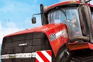 Farming Simulator 15 Console Review