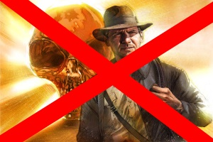 No Indie Games At Xbox One Launch