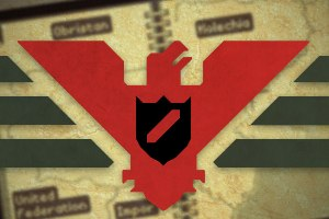 Papers, Please Heading To PlayStation Vita