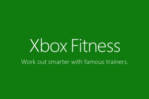 Microsoft To Shut Down Xbox Fitness By July 1st 2017