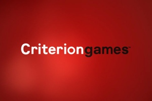 Criterion Games Are
