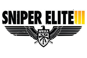 UK Charts 30/06/14: Sniper Elite III Shoots To The Top