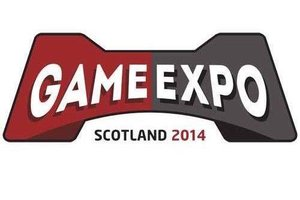 Game-Expo-Scotland