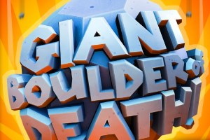 Giant-Boulder-Of-Death
