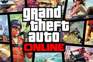 GTA Online's Character Transfer Issues Solved With Patch