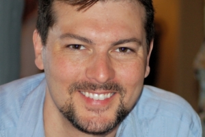 David Hayter Joins The Cast Of Indie Survival Horror The Long Dark