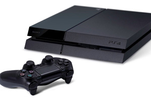 PS4 Hits 7 Million Sold Worldwide