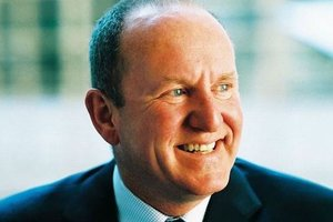 Eidos Co-Founder Ian Livingstone Leaves Square Enix