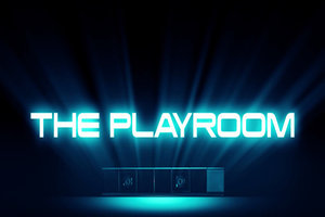 Customise Your Broadcasts As The Playroom: AR Studio Releases Tonight On PS4