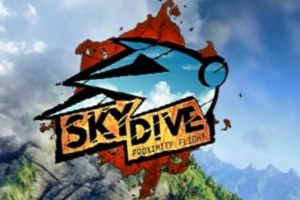 Skydive:-Proximity-Flight