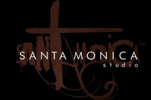 Sony Santa Monica Suffers Layoffs, Related To Stig Asmussen's New Title