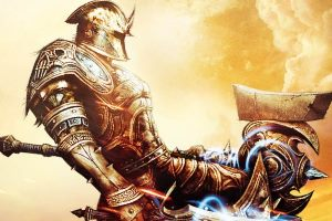 Kingdoms-of-Amalur:-Reckoning