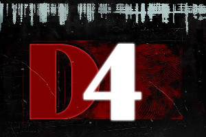 D4 - Dark Dreams Don't Die Preview