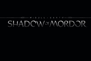 Review Round-Up - Middle Earth: Shadow Of Mordor