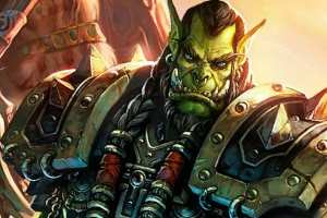 Draenor Is Calling: Returning To World Of Warcraft After Five Years