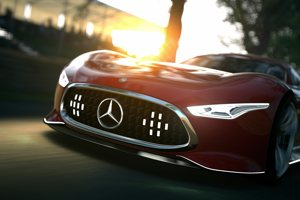 Gran Turismo 6 Sales Revealed To Be Just 2.37 Million