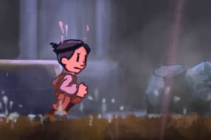 Teslagrad Releasing On PS3 & PS4 Digitally Next Week, Will Get Physical Release