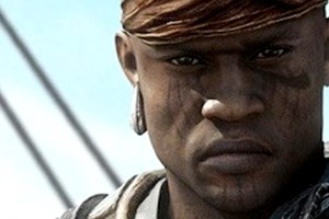 Review: Assassin's Creed IV: Black Flag - Freedom Cry