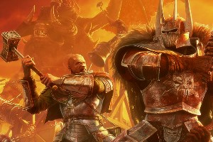 Warhammer-Online:-Wrath-of-Heroes