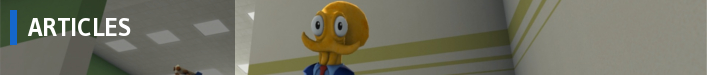 CRU Banner - article - octodad